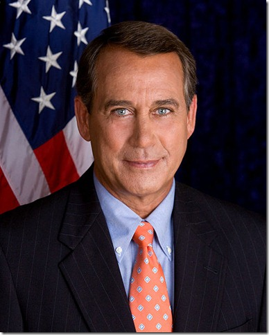 John_Boehner_official_portrait