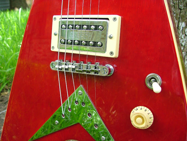 Wiring Diagram Also Seymour Duncan Wiring Diagrams Along With Series