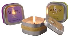scandle_massage_candles