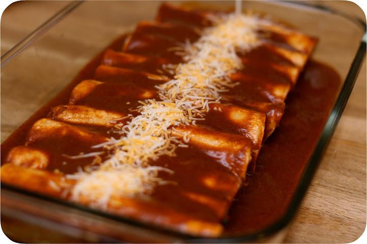 America S Test Kitchen Chicken Thighs Mexican