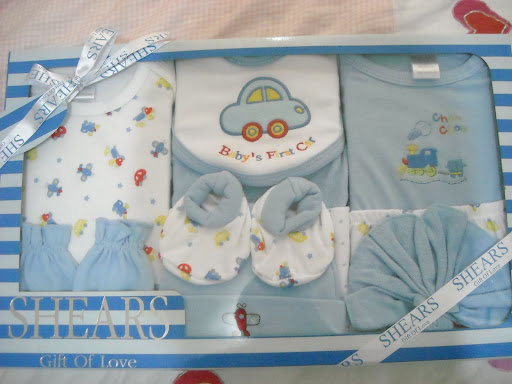 71be65857f90 Confessions of a Mumzilla  Brand New BABY items for sale - Charity Drive