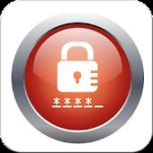 Password Safe - Riddler