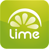 Lime | To-Do & Task List