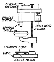 2003 Saab 9 3 Engine Diagram