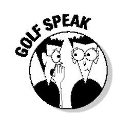 Shh! Nobody Mentions… the Yips (Golf)