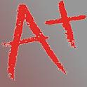 CFISD Grades logo