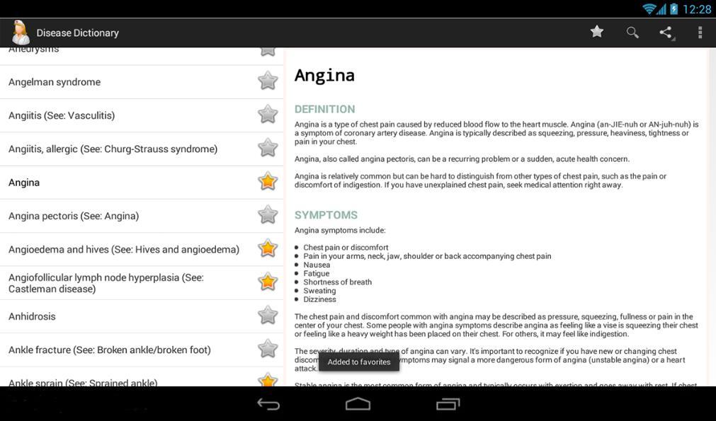word 2007 dictionary lookup definition offline