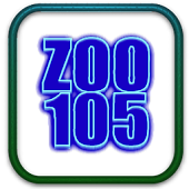 Widget ZOO 105