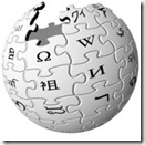 Wikipedia Wants Your Money to Make it a Go