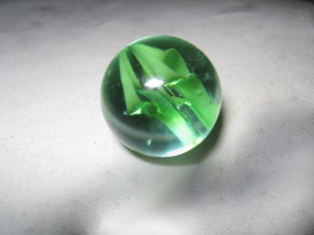 Marble Ball Rezowan S Photography