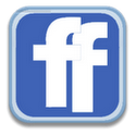 Full Web Browser for Facebook icon