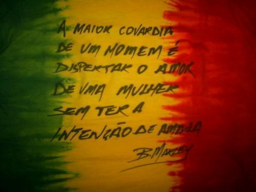 Frases De Reggae Amor Quotes Links