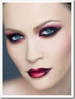 vampiremakeupfo-2-medium