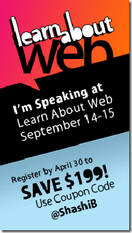 Learn-About-The-web-Conference-Denver
