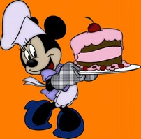 Minnie-Birthday-Cake2