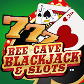 Bee Cave Blackjack & Slots