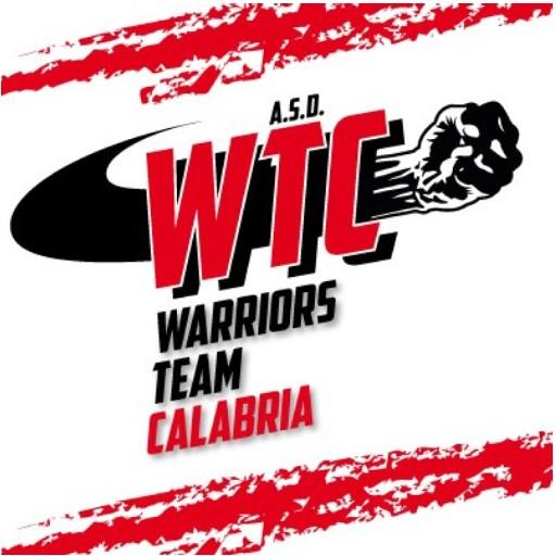 warriors team calabria app