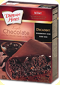 triple-chocolate-decadent-cake-mix