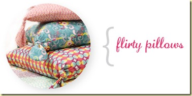 FREE_flirtyPillows