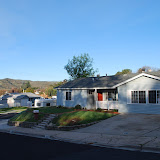 Closed on a new deal in Santee