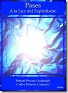 http://espiritismo.es/Descargas/libros/pases.pdf