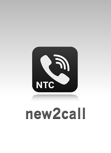 New2Call NTC