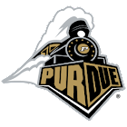 Purdue Rotating Wallpapers icon