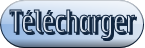 Télécharger TeamViewer 7.0.12142 Final