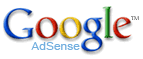 How to Get Approved by Google Adsense Easily