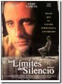 no limite do silencio