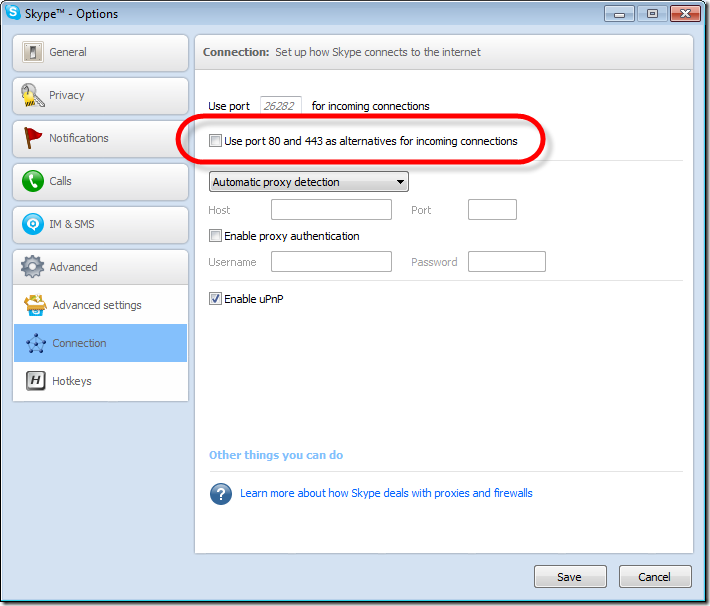 Fixing SQL Server Reporting Services (SSRS) 2008 URL