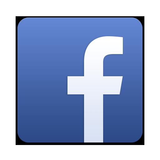 Facebook pro Android 1.9.2 odstraňuje dvojici ikon Camera a Messenger