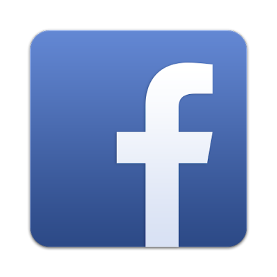 Facebook v4.0.0.25.3 for Android