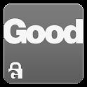 Prevue GE icon
