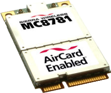 SierraWireless_MC8781