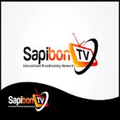 Sapibontv Plus