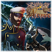 Captain Nemo: 20,000 Leagues