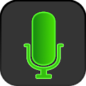 KZ Simple Voice Recorder icon
