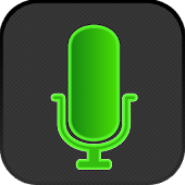 KZ Simple Voice Recorder
