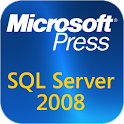 Inside MS SQL Server 2008 logo
