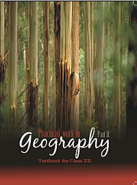 Ncert Geography Class 11 Pdf
