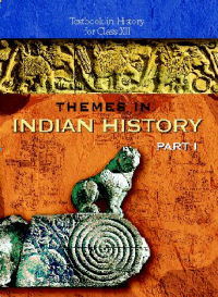 Where india goes book pdf free download