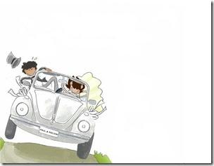 Idea para invitaci n de boda frases amor imagenes y for Cerco moto gratis in regalo