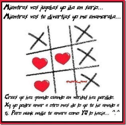 amor no correspondido 14febrero-net (4)