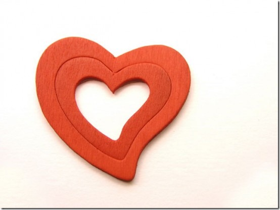 corazones 14febrero-net (6)