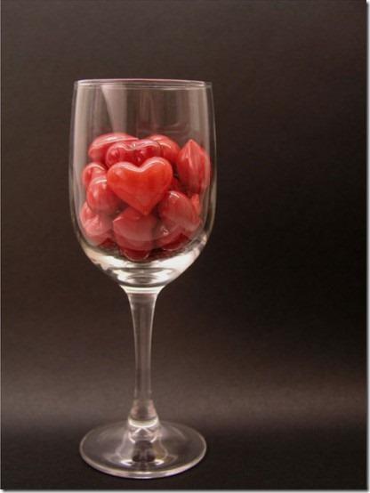 corazones 14febrero-net (3)