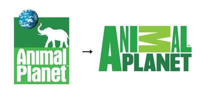animalplanet1