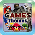 Games Themes logo