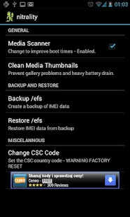 nitrality- screenshot thumbnail