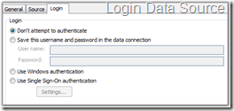 Login_DataSource